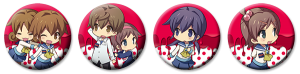 animate_badge[1]