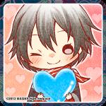 Valentine_05