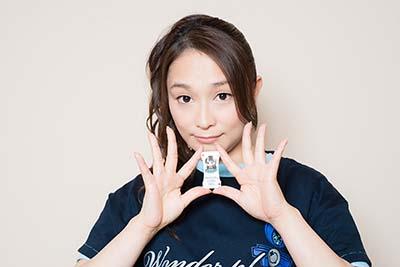 今井麻美の画像 p1_4