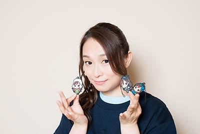 今井麻美の画像 p1_7