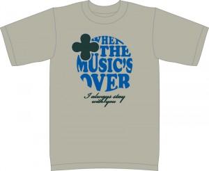+ATシャツ