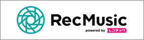 Rec Music