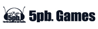 5pb.Games.