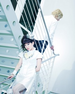 fripSide_アーティスト写真_is2